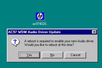 realtek ethernet driver for windows 7 64 bit
