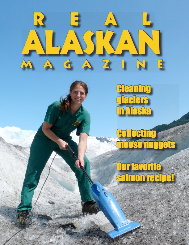 Real%20Alaskan%20cover.jpg