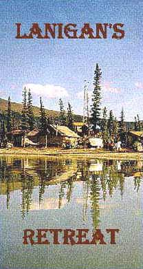 Foreclosure Home For Sale - 10132 Chandalar St, Eagle River, Alaska 99577