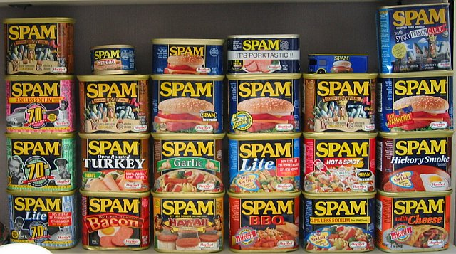 http://www.alaska.net/~royce/spam/spam-collection-2007-06.jpg